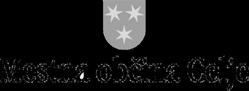 logo-mestna-občina-celje