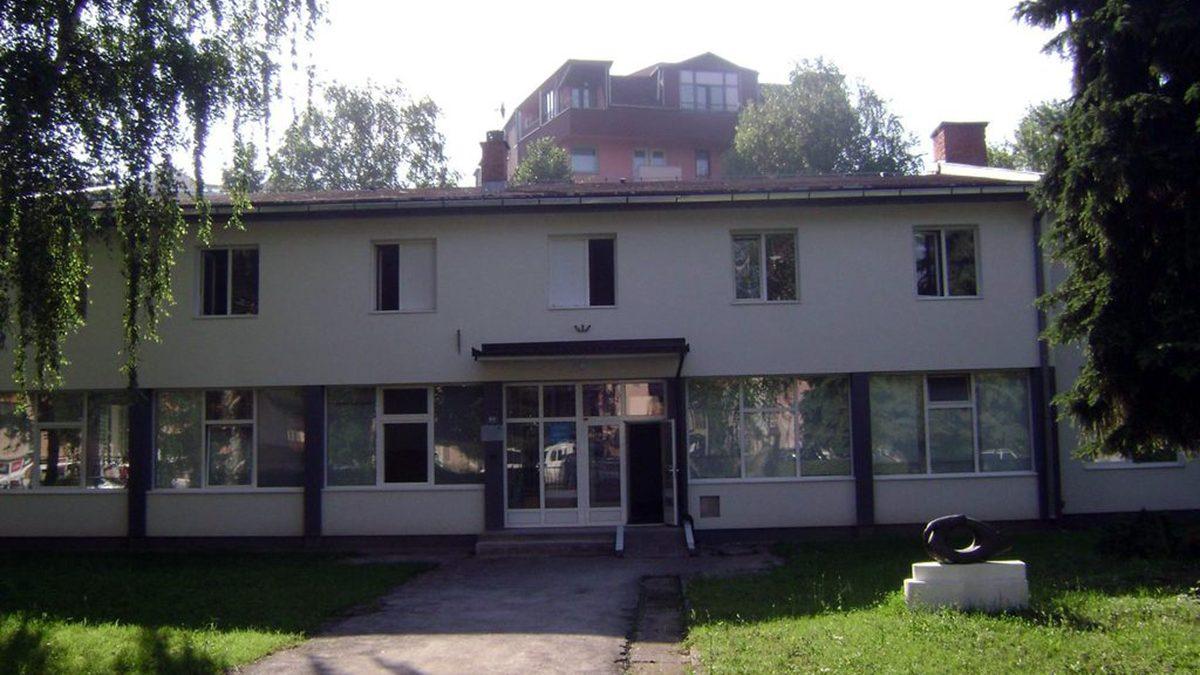 Centar za socijalni rad Doboj.